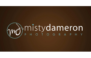 Misty Dameron Photography - $100 gift card