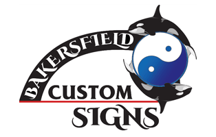 Bakersfield Custom Signs - $1,500 towards a Vehicle Wrap for HALF OFF!