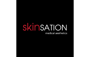 Skinsation Medical Aesthetics - B12 Injections